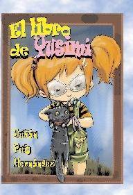 El libro de Yusimí