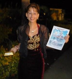 Concluyó semana de la cultura de Puerto Padre