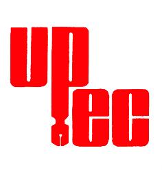 XI Pleno del Comité Nacional de la UPEC