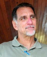 La libertad entre rejas de René González