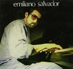 Al rescate de Emilianito Salvador