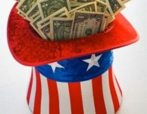 Revelan en EU más planes para desestabilizar al gobierno cubano
