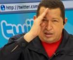 De nuevo en la trinchera, Chávez