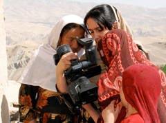 """UNESCO lanzará iniciativa """"Las Mujeres hacen las Noticias"""" el próximo 8 de marzo"""