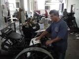 Crece tasa de empleo estatal en Puerto Padre