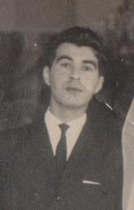 Fallece el destacado locutor Rafael Peña Santana